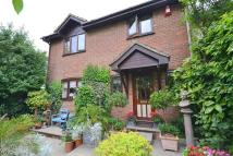 2 bed Flat in Weybridge