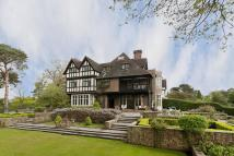 6 bedroom End of Terrace property in St George`s Hill
