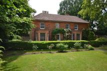 Weybridge Detached house for sale