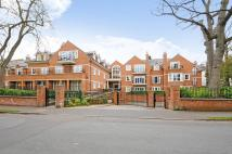 Weybridge Apartment for sale