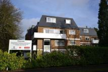 Flat for sale in Weybridge