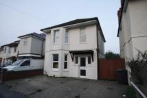 4 bed Detached property to rent in Hendford Road...