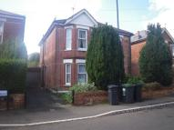 6 bedroom Detached house in Heron Court Road...