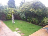 1 bed Flat to rent in Edgehill Road...