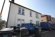 Detached home to rent in Alma Road, Bournemouth...