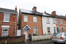 6 bed semi detached house in Spring Road, Bournemouth...