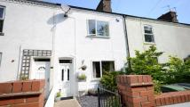 2 bed Terraced home in Phoenix Park Terrace
