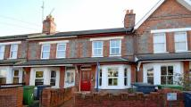 2 bedroom Terraced house in Coronation Road...