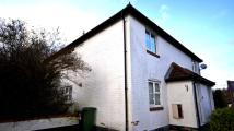 Maisonette to rent in Clover Field, Lychpit