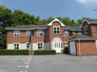 Apartment to rent in Norn Hill, Basingstoke