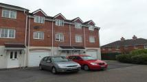 4 bed Town House to rent in Belfry Square, Beggarwood