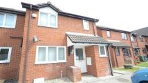 3 bed Terraced house to rent in Balmoral Way...
