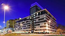 Apartment in Skyline Plaza