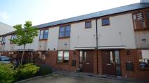 2 bed Terraced home to rent in Northbrook Crescent...