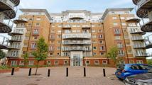 Apartment to rent in Winterthur Way...