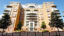 1 bed Apartment to rent in Winterthur Way...