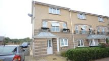 4 bed End of Terrace property in Wiltshire Crescent