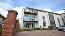 2 bedroom Apartment to rent in Idsworth Court