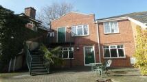 Apartment to rent in Harrow Way, Cranbourne