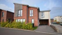 4 bedroom Detached home to rent in Marston Walk, Basingstoke