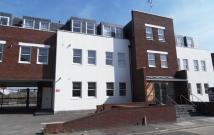 1 bedroom Apartment in Essex Road, Basingstoke