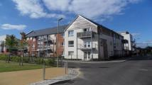 2 bed Apartment in Edmund Court...