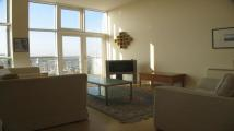2 bed Apartment to rent in Winterthur Way...