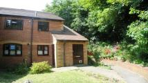 1 bedroom Maisonette in Park Gardens, Basingstoke