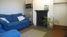 2 bedroom Terraced property to rent in Winchester Road...