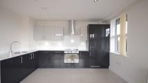 1 bedroom Apartment in Winchester Road...