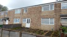 property to rent in Cordale Road