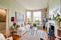 5 bed property in Gerald Road, Belgravia...