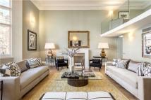 Apartment in Cadogan Gardens, SW3