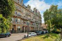 2 bed new Flat for sale in Cambridge Gate, NW1