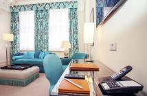 1 bed Flat in Sloane Gardens...