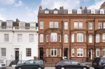 5 bed Terraced property for sale in Pelham Street, London SW7