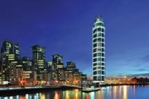 3 bedroom Flat to rent in The Tower...