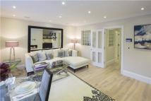 2 bedroom Apartment to rent in Peony Court, Park Walk...