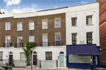 4 bed home in Montpelier Street, SW7