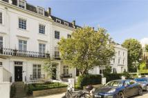 4 bedroom home for sale in Egerton Terrace, SW3