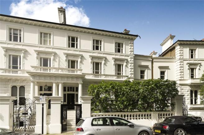 Www Rightmove Co Uk Property For Sale London