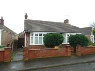 property to rent in Westbrook Park Road, Fletton, Peterborough. PE2 9JG