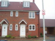 property to rent in Foxglove Close, Yaxley, Peterborough PE7 3GW