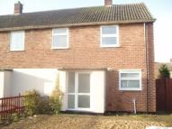 3 bedroom semi detached home to rent in Arundel Road, Walton...