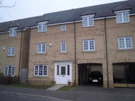 4 bed Town House to rent in Higney Road