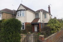 3 bedroom house in Mayors walk