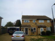 semi detached home in Medeswell