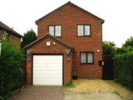a Wootton Avenue Detached property to rent