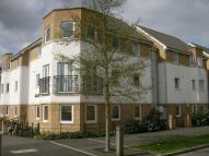 2 bed Flat to rent in Silver hill