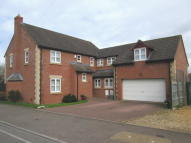 5 bed property to rent in Amberley Slope
